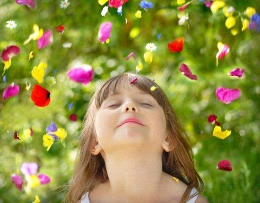 Como ajudar a criança a superar os medos