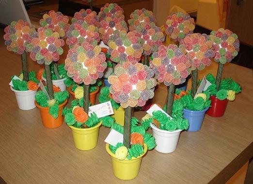 Como Decorar Mesa De Festa Infantil Blog Da Fabee Store Blog Da