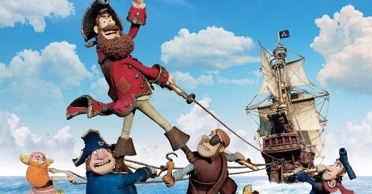 Decoração de festa infantil: tema pirata para menino