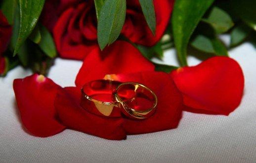 50 anos de casados: decoração para Boda de Ouro