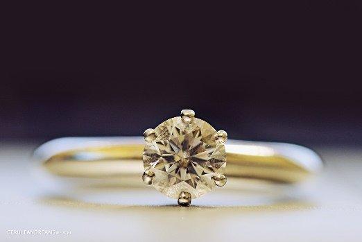 60 anos de casados: boda de diamante