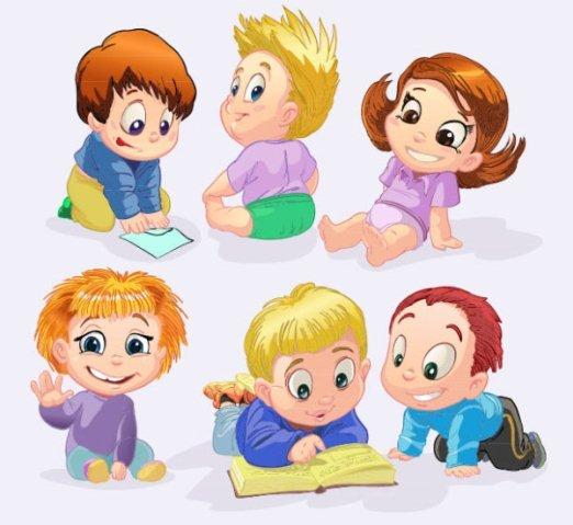 Como estimular a leitura nas crianças