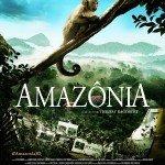 poster-em-portugues-do-filme-amazonia-1400111899183_300x420