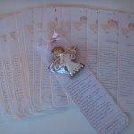 convite 1. comunhão com bolacha decorada (1)