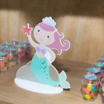 decoracao-festa-pequena-sereia4