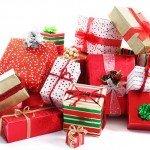 Christmas_presents_1