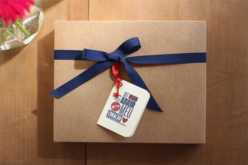 kit-presente-namorados-868x578