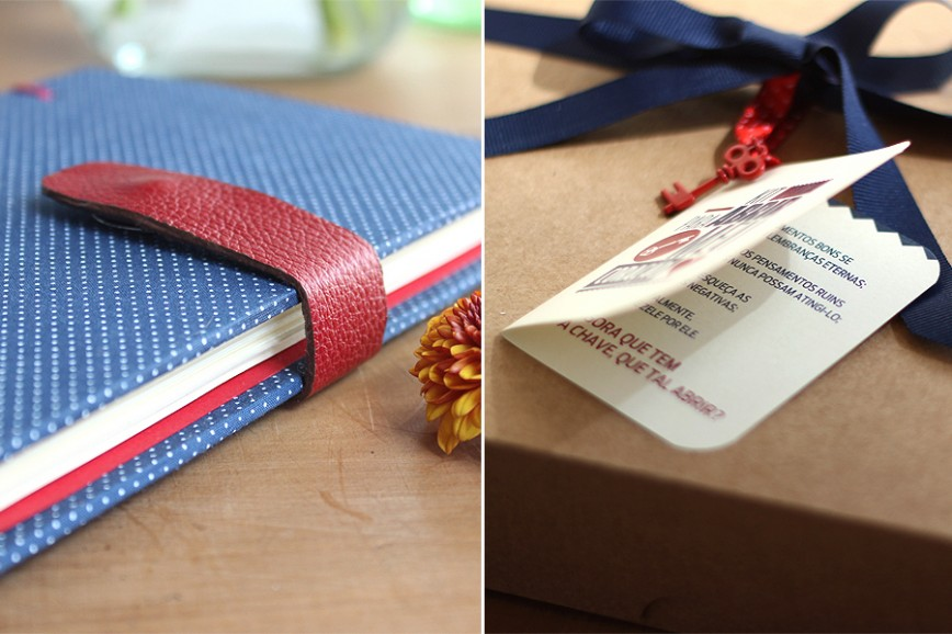 presente-namorada-criativo-caderno-868x578