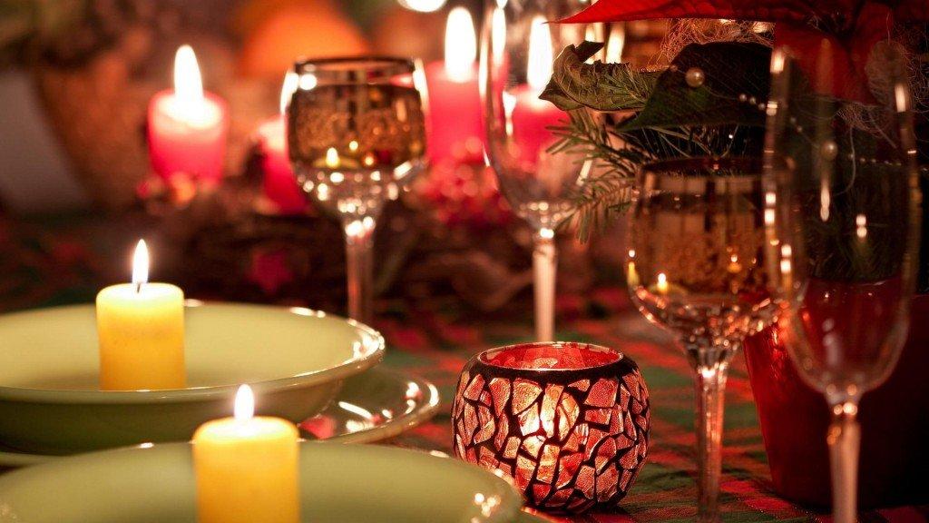 romantic_dinner-604420