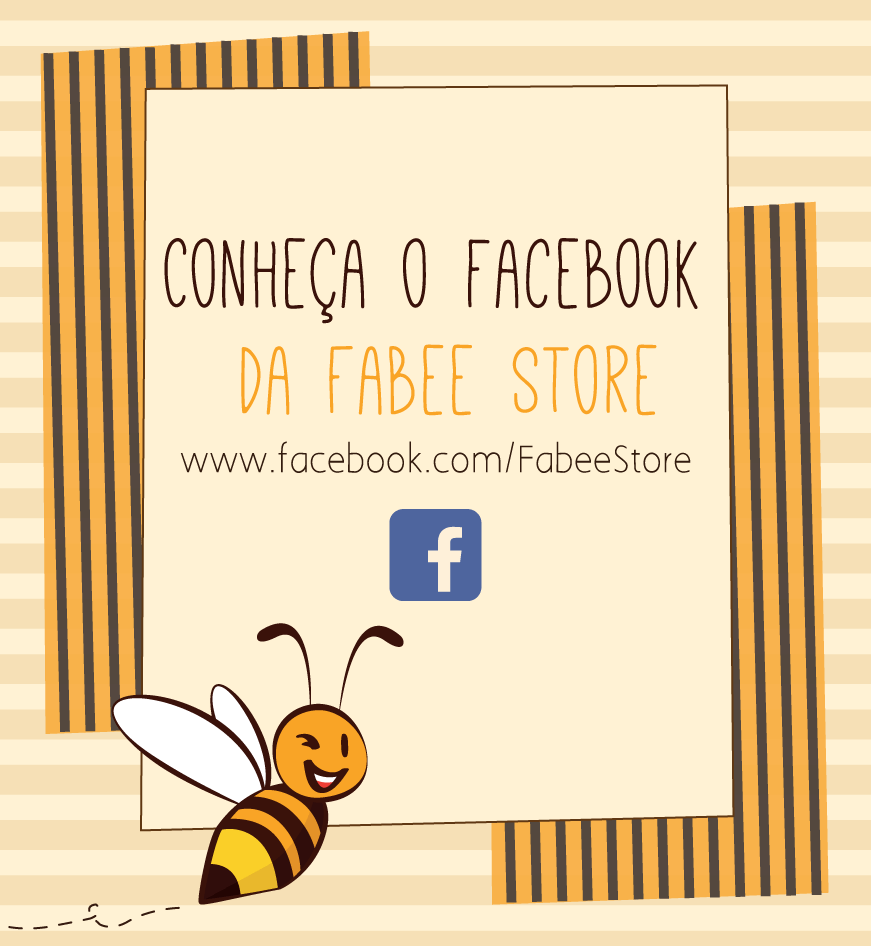 Facebook Fabee Store