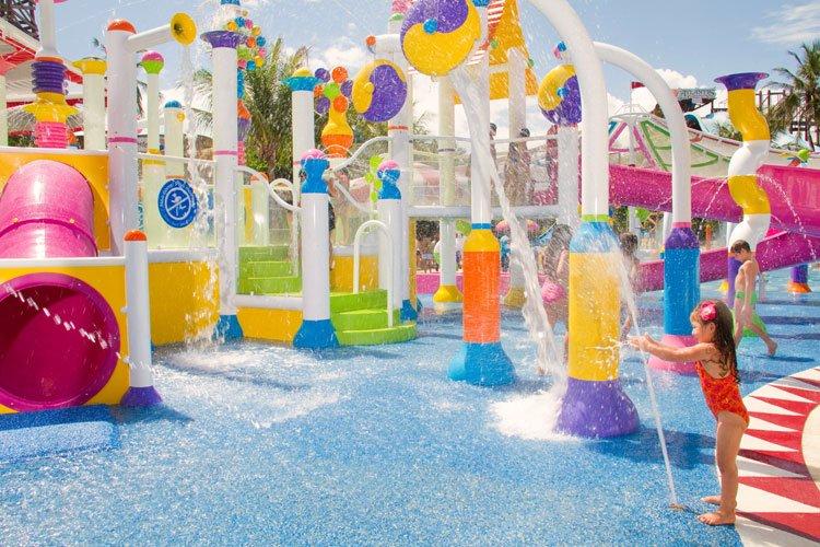 acqua_circus_beachpark_f_027