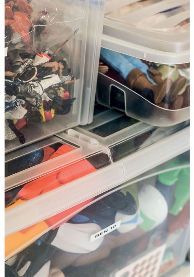 quarto-brinquedos_2