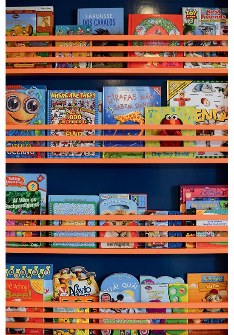 quarto-brinquedos_3