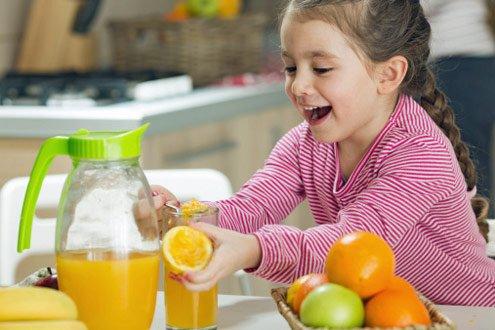 crianca-e-laranja
