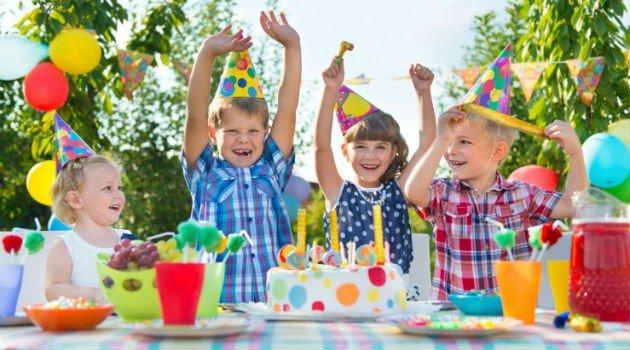 festa-infantil-dicas