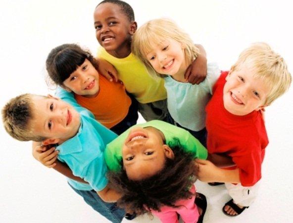 430317-criancas1