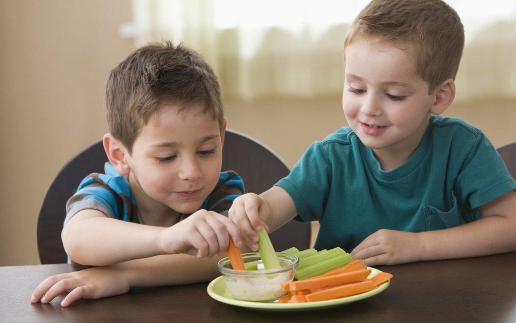 Blog-Unimed-VTRP-Alimentação-saudável-para-Crianças2