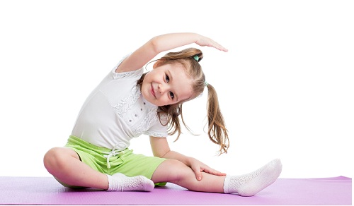 exercise-moves-for-kids1