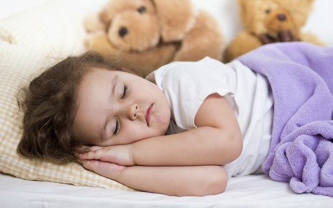 crianca-dormindo-sono1