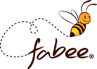 Fabee Store Logo