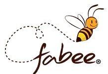 Loja Online Fabee Store