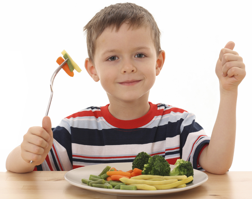 boy-with-fork