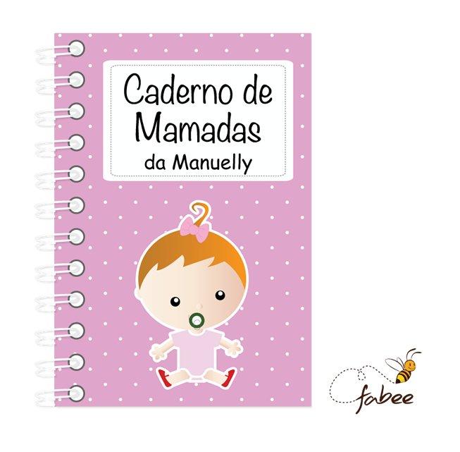 caderno-mamada-simula_o_2