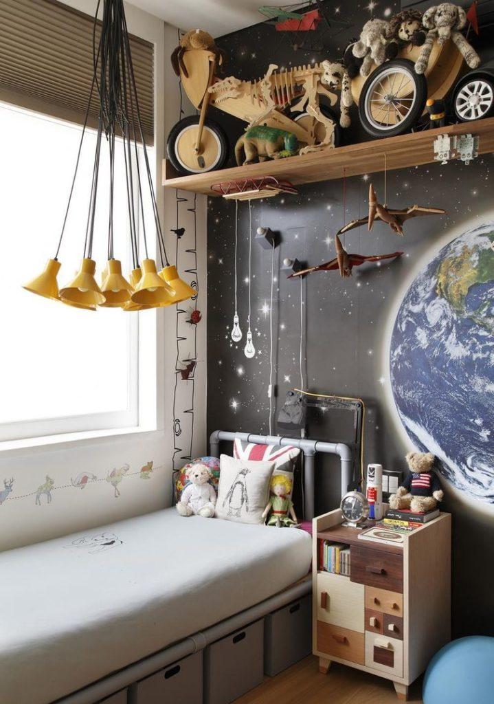 7396-quarto-um-ape-moderno-para-uma-familia-independente-andre-piva-viva-decora