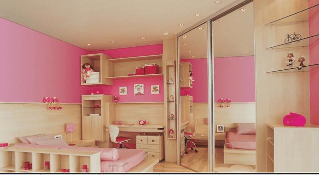 decoracao-de-quarto-infantil-12