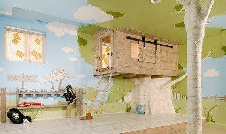 decoracao-quarto-infantil-tema-casa-na-arvore-e1352342679824