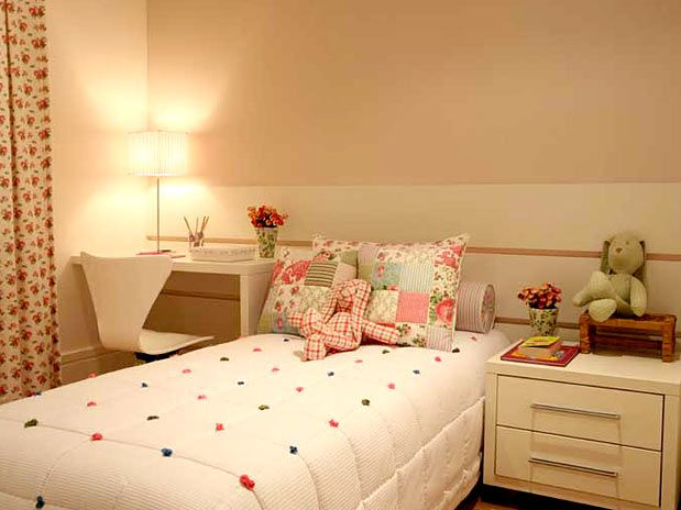 ideias-decorar-quarto-infantil-6