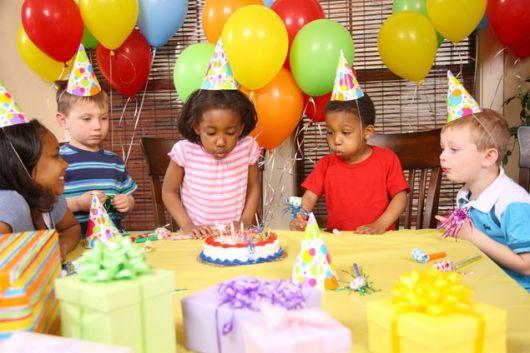 como-organizar-festa-infantil