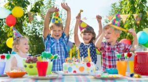 festa-infantil-dicas-300x167