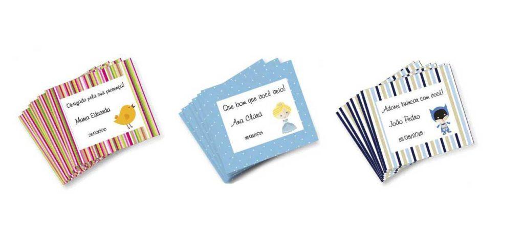 Cartão-de-agradecimento-personalizado-3-cartões-Fabee-Store