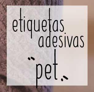 Etiquetas-adesivas-pet-vem-na-Fabee-Store
