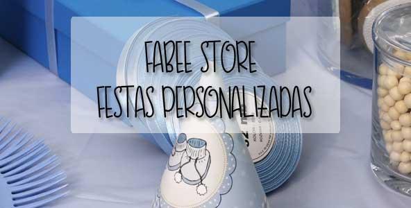 Fabee-Store-Etiquetas-para-festas-e-etiquetas-personalizadas-para-aniversários
