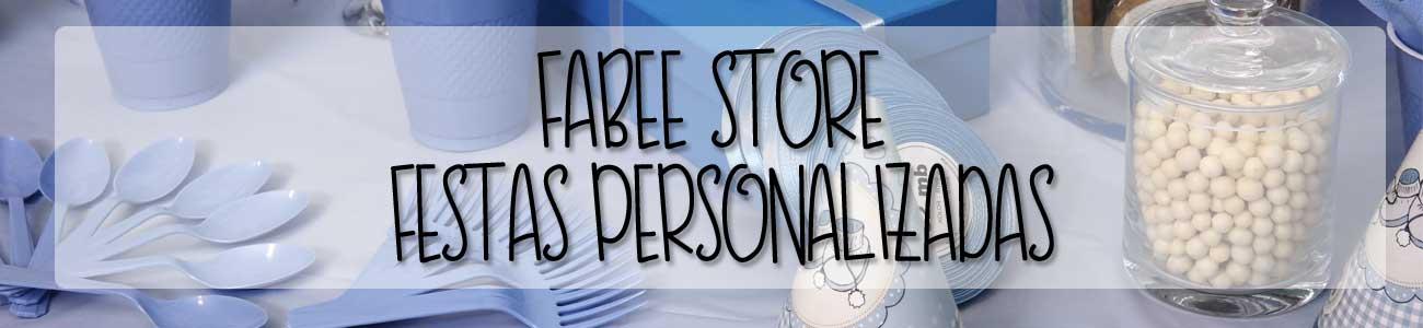 Fabee-store---etiquetas-personalizadas-e-festas-personalizadas