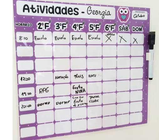 Organizador-semanal-e-etiquetas-adesivas-Fabee-Store