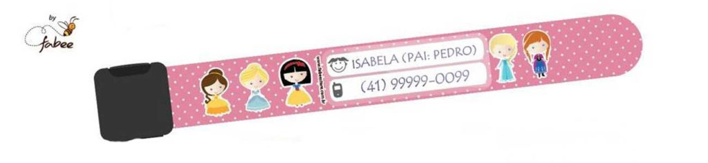 pulseira-de-identificacao-feminina-Fabee-Store