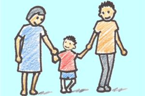 Etiquetas Adesivas Facilitam a Vida de Maes e Pais