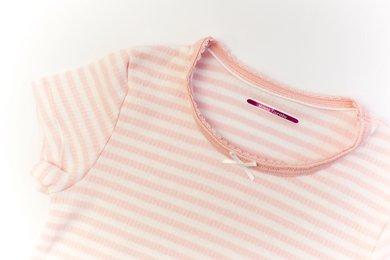 3-camiseta