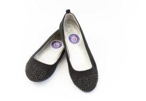 Etiqueta Personalizada Sapato